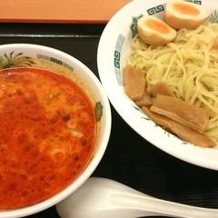 日高屋 小田急マルシェ登戸店の写真