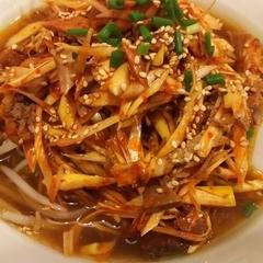 中国料理 福苑の写真