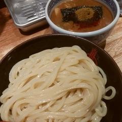 つけ麺専門店 三田製麺所 新橋店の写真