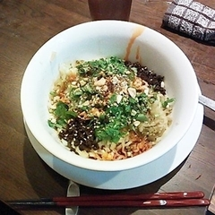 中国料理 豊栄の写真