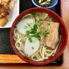 いちまん御膳 南の駅食道の写真