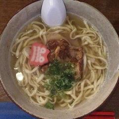 Island kitchen Shima×Shimaの写真