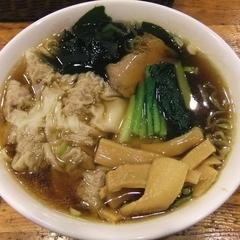 中華料理 彩虹の写真