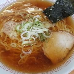 稲村食堂の写真