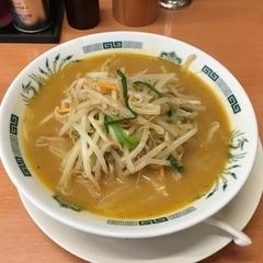 中華食堂 日高屋 東大和店の写真