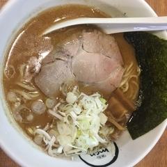 麺創 麺魂 江坂本店の写真