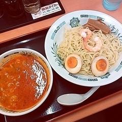 日高屋 西武新宿前店の写真