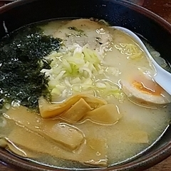 麺'sクラブ 下妻店の写真