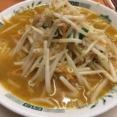 日高屋 大宮三橋店の写真