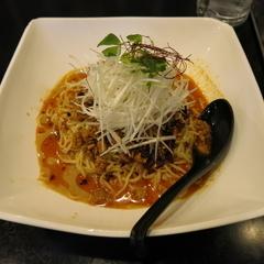 中華料理 上海亭 梅島店の写真