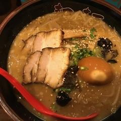 覿・麺 名古屋植田店の写真