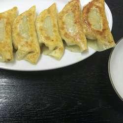 台湾料理 蓬莱閣 小諸店