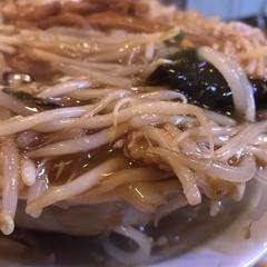 中国海鮮料理 住吉飯店の写真