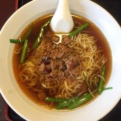 台湾料理 喜楽苑の写真