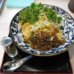 麺屋 大申 神保町店の写真