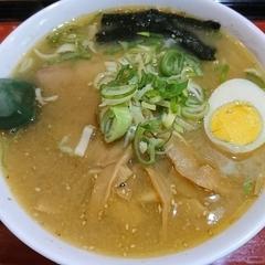 麺屋 秀吉の写真