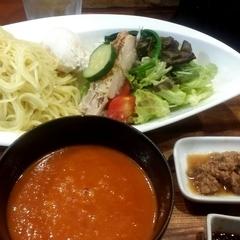 麺や 一途 Kizuna 氣絆の写真