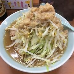 立川マシマシ 5号店の写真