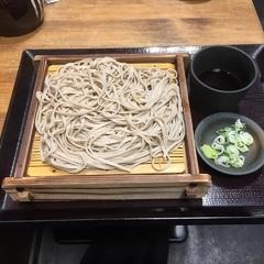 嵯峨谷 小滝橋通り店の写真