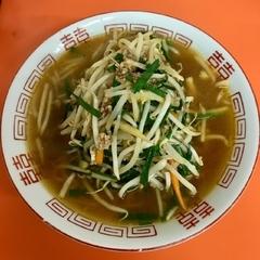 中国料理 白龍の写真