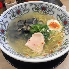 麺や 暁の写真