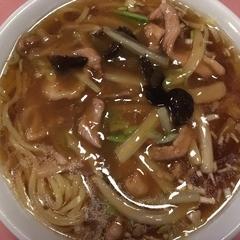 中華料理ふじよしの写真