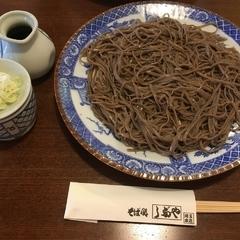 そば処 しぶや 埼玉本店の写真