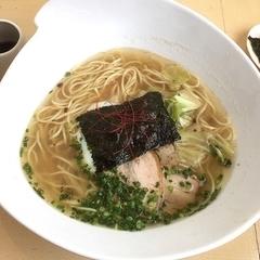sweets & cafe miyabiの写真