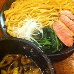 上本町 麺乃家の写真