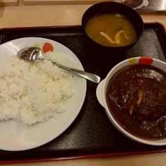 松屋 高崎駅前店の写真