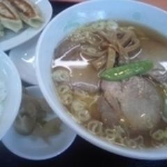 中華レストラン みろべーの写真