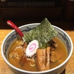 麺や 六三六 姫路店の写真