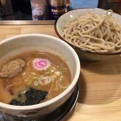 麺屋 ふじ田 川口店の写真