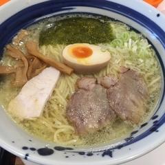 麺処 直久 アリオ上尾店の写真