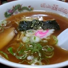 中華料理 正華の写真