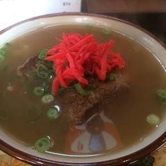 沖縄料理 かりゆしの写真