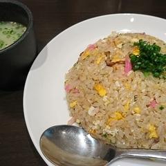 チャーハン王 新橋店の写真