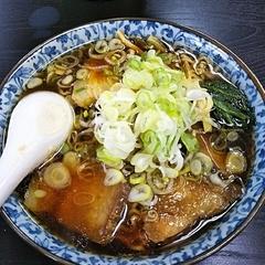 旭川ラーメン ふくべの写真