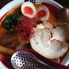 中華麺房 桃源花 泉店の写真