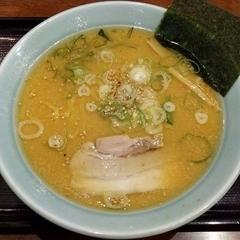 蔵乃麺 平岸店の写真