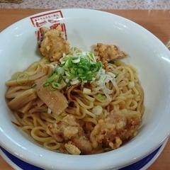 風風ラーメン 平田店の写真