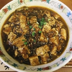 ゆるり中華食堂 癒食同源の写真