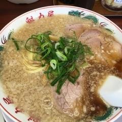 魁力屋 茨木店の写真