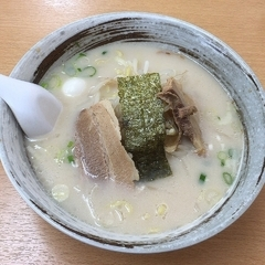 広東料理 孫記 餃子房の写真