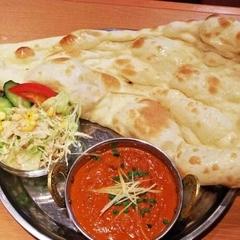 インド・ネパールレストラン パルベスの写真