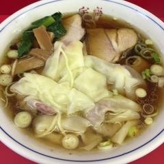 中華料理 宝楽の写真