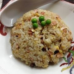 中華料理 秀華の写真