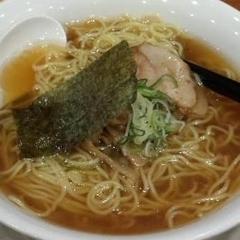 バーミヤン 相模原千代田店の写真