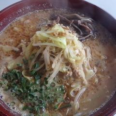 和田屋 吉野店の写真