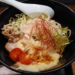 食堂ぬーじボンボンZ 本店営業部の写真
